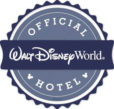 Walt Disney WorldR Hotel