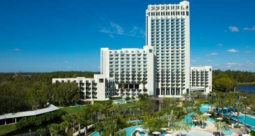 Special Offers & Packages | Hilton Orlando Buena Vista